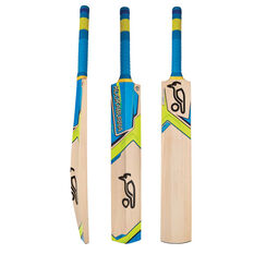 Kookaburra Verve Pro 500 Junior Cricket Bat, 4, , rebel_hi-res