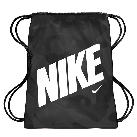 Nike Kids Gym Sack, , rebel_hi-res