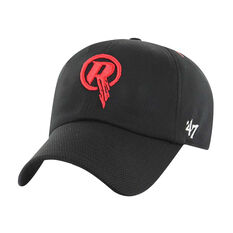 Melbourne Renegades Contender Training Cap, , rebel_hi-res