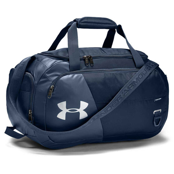 Under Armour Undeniable 4.0 Extra Small Duffel Bag, , rebel_hi-res