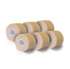 McDavid Kinesiology Tape - 6 Pack, , rebel_hi-res