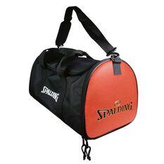 Spalding Basketball Travel Bag, , rebel_hi-res