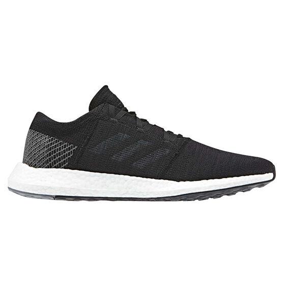 e025f60d2e03 adidas Pureboost GO Mens Running Shoes