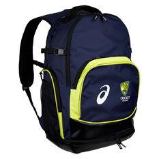 Cricket Australia 2018/19 Backpack, , rebel_hi-res