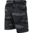 Nike Mens Sportswear Club French Terry Camo Shorts, Grey, rebel_hi-res