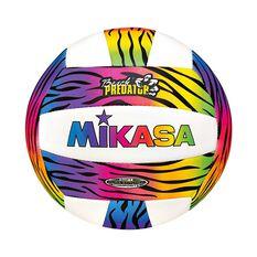 Mikasa VBP1 Beach Volleyball 5, , rebel_hi-res