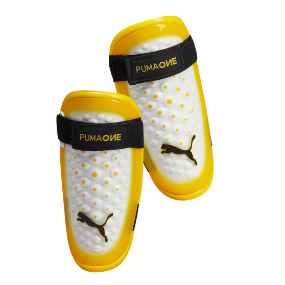 Puma 1.5 Shin Guards, , rebel_hi-res