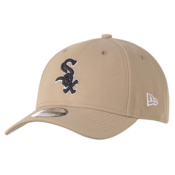 Chicago White Sox New Era 9FORTY Cap, , rebel_hi-res