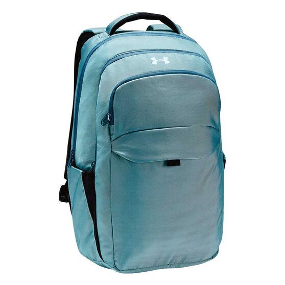 Under Armour On Balance Backpack, , rebel_hi-res