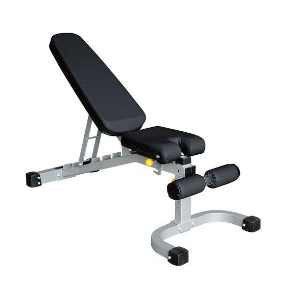 Impulse Fitness Multi-Purpose Bench, , rebel_hi-res