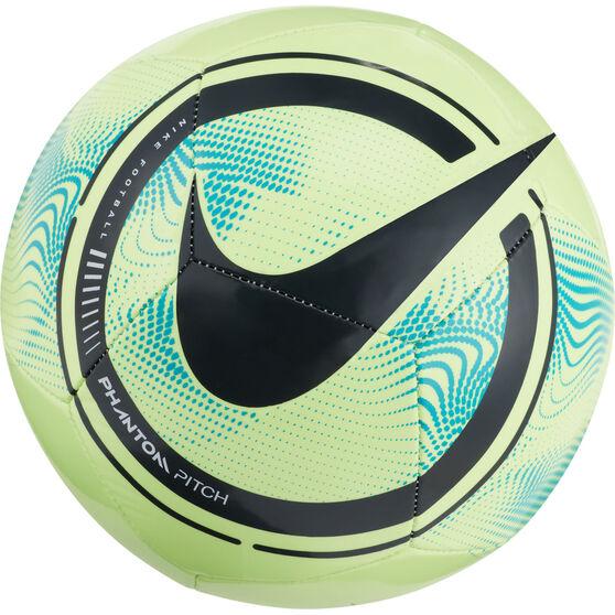 Nike Phantom Soccer Ball, , rebel_hi-res
