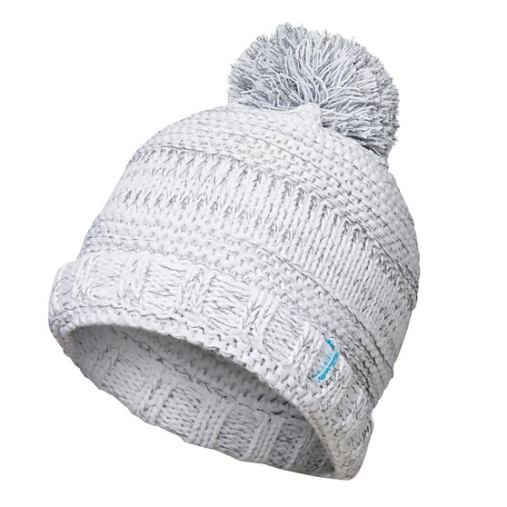 Tahwalhi Womens Alpine Beanie, , rebel_hi-res