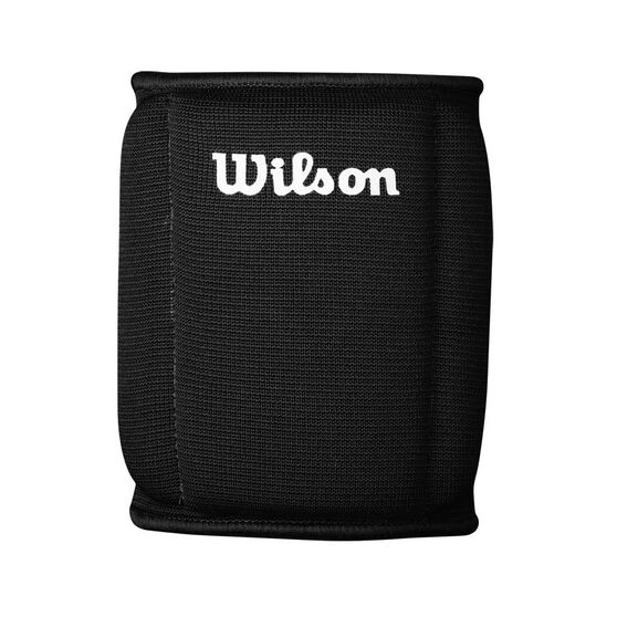 Wilson Junior Reversible Volleyball Knee Pads, , rebel_hi-res