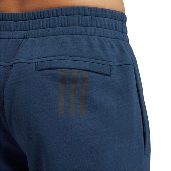 adidas Mens PG Lite Training Pants, Navy, rebel_hi-res