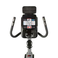 Proform 310CSX Exercise Bike, , rebel_hi-res