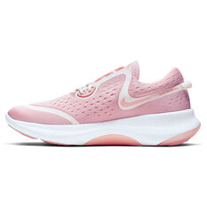 Nike Joyride Dual Run Womens Running Shoes Pink US 6, Pink, rebel_hi-res