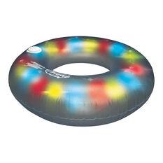 Wahu Glo Swim Ring, , rebel_hi-res