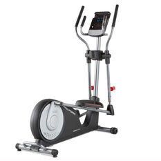 Proform Ergostride Elliptical, , rebel_hi-res