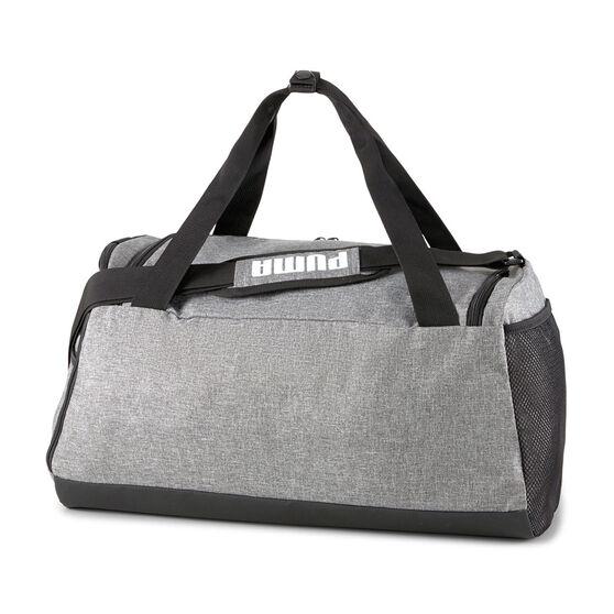 Puma Challenger Duffel Bag, , rebel_hi-res