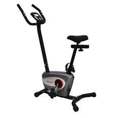 Proform 75CSX Exercise Bike, , rebel_hi-res