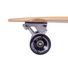 Tahwalhi Cruiser Skateboard, , rebel_hi-res