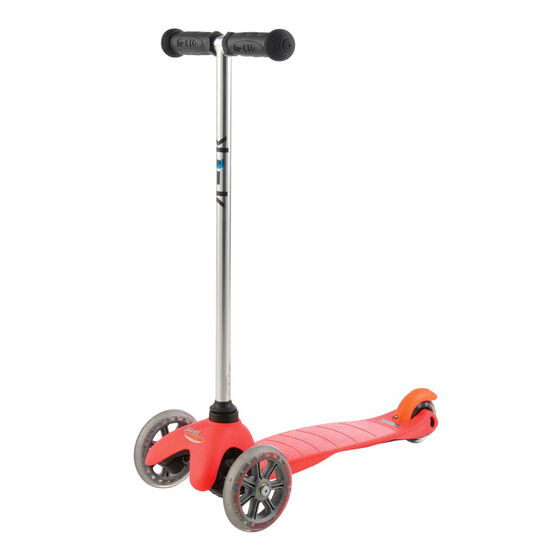Kick Mini Scooter, , rebel_hi-res