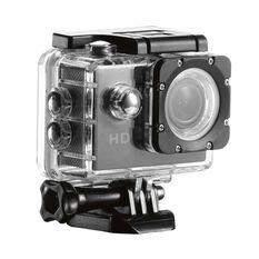 3Sixt 720p Action Camera, , rebel_hi-res