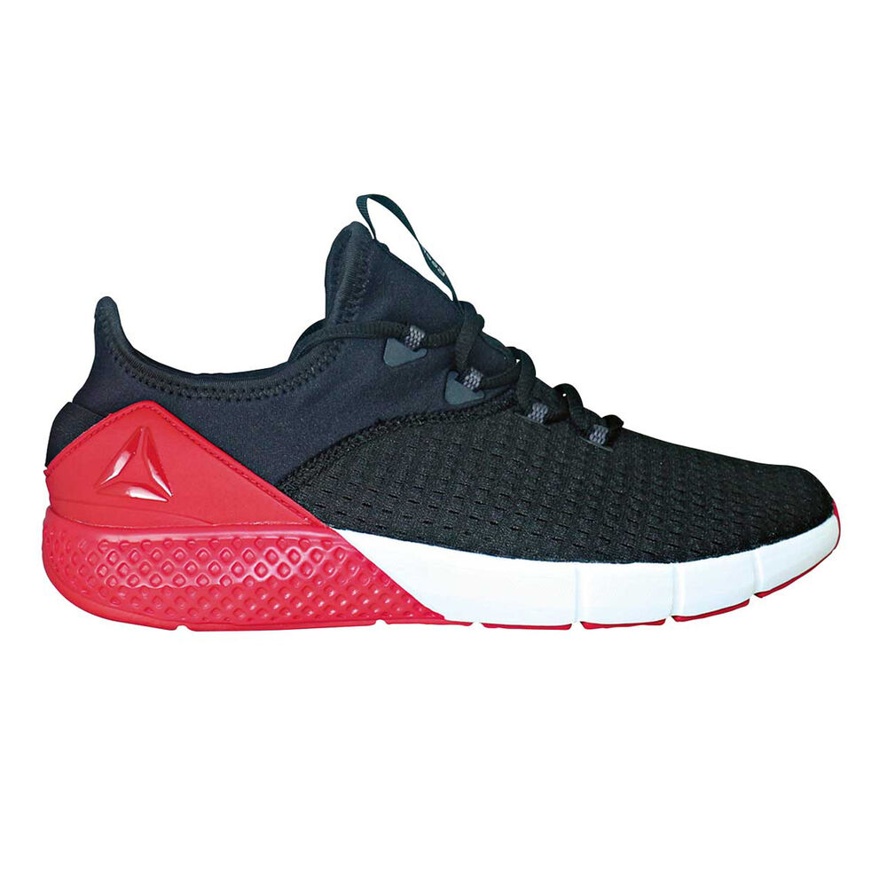 Reebok Fire TR Mens Training Shoes  8aba67fd865