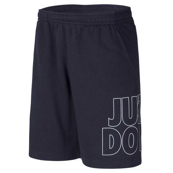 Nike Mens Sportswear Just Do It Shorts, , rebel_hi-res