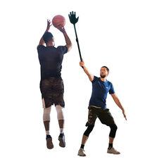 Spalding Shot Contester, , rebel_hi-res