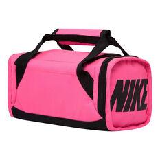 Nike Brasilia Insulated Fuel Duffle Bag, , rebel_hi-res