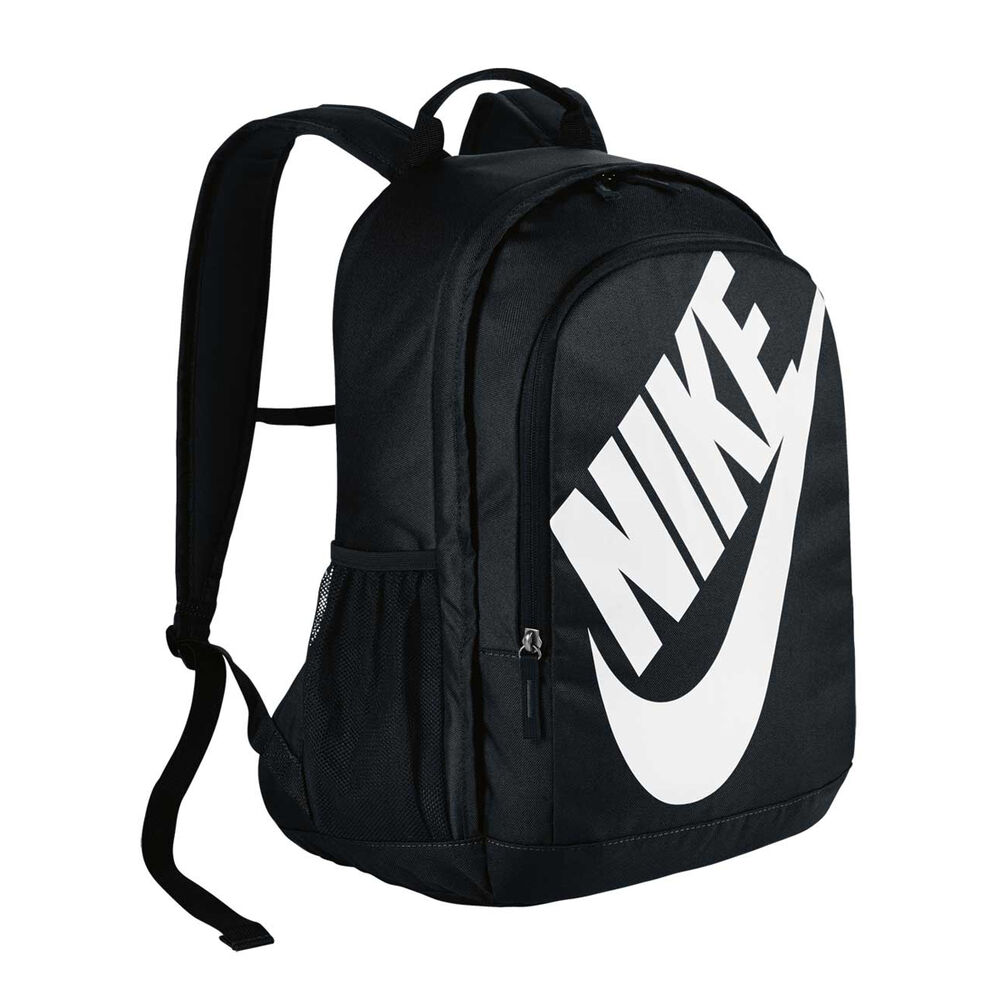 Rebel Sports Nike Backpacks- Fenix Toulouse Handball 0c52ca99ac709
