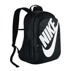 Nike Hayward Futura Backpack 2.0 Black / White, , rebel_hi-res