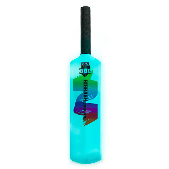 BBL Mini Autograph Cricket Bat, , rebel_hi-res
