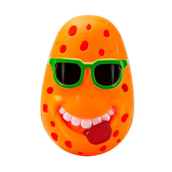 Aqua Splash Times Up Hot Potato, , rebel_hi-res