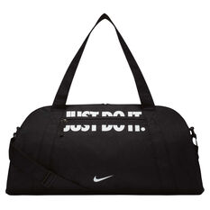 Nike Gym Club Grip Bag, , rebel_hi-res