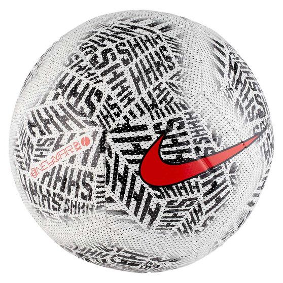 Nike Neymar Strike Soccer Ball, , rebel_hi-res