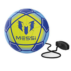 Messi Pro Training Ball, , rebel_hi-res