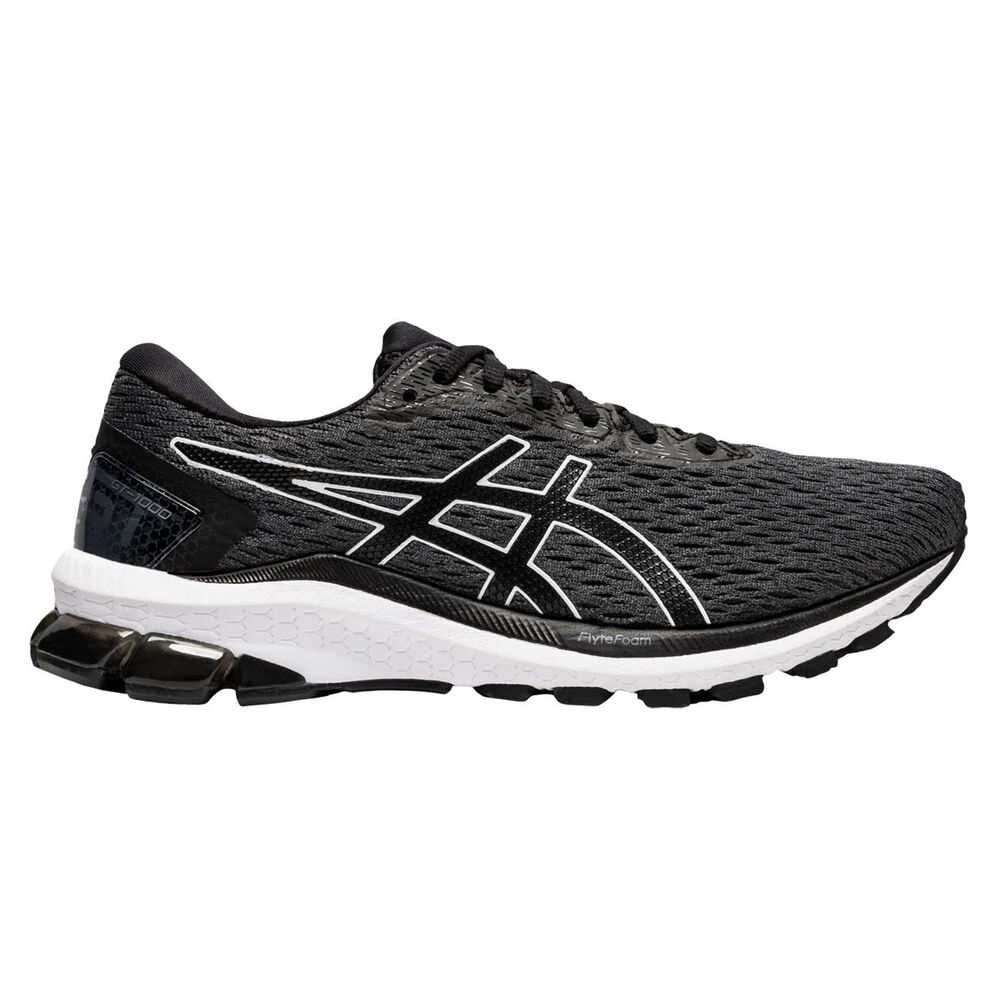 minorista online moda caliente precio de descuento Asics GT 1000 9 Womens Running Shoes   Rebel Sport