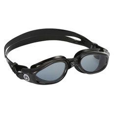 Aqua Sphere Kaiman Swim Goggles, , rebel_hi-res