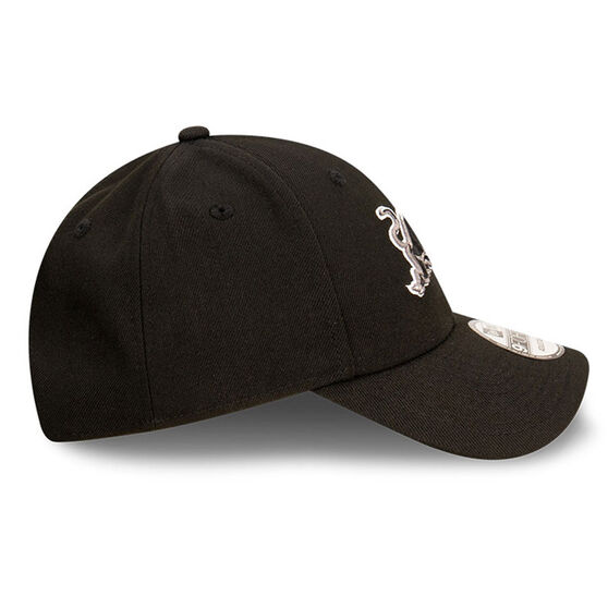 Penrith Panthers New Era Authentic Core 9FORTY Cap, , rebel_hi-res