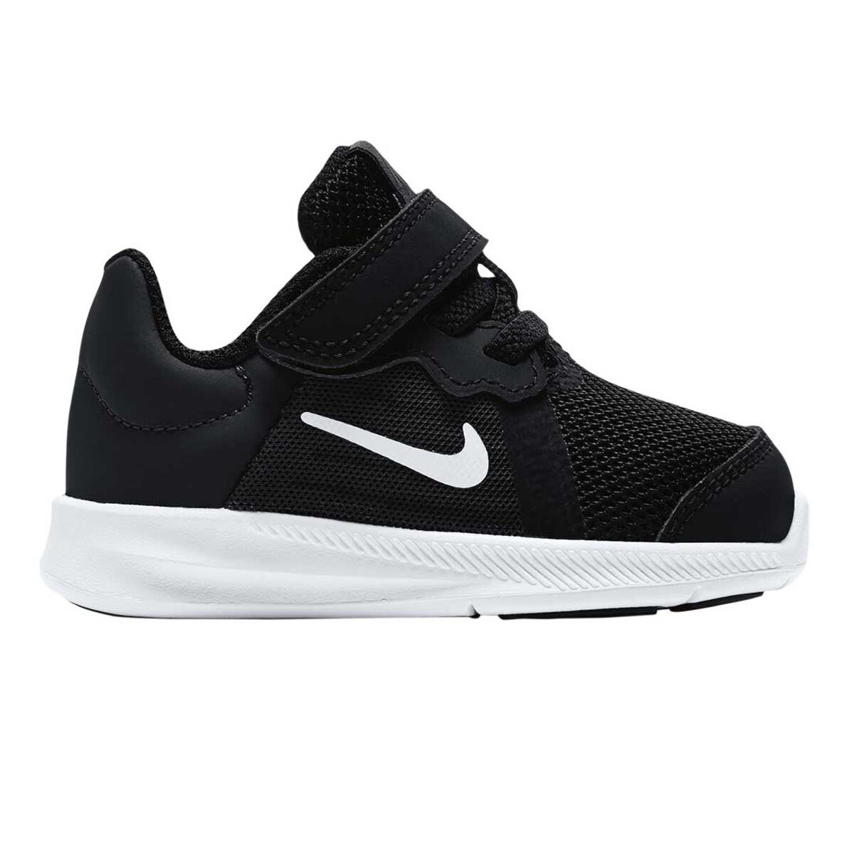 Nike Downshifter 8 Toddlers Running Shoes