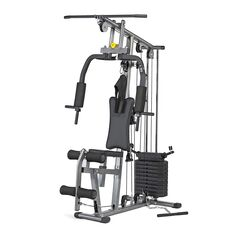 Celsius GS1 Home Gym, , rebel_hi-res