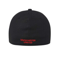 Manchester United 2018 39THIRTY Diamond Era Cap, , rebel_hi-res