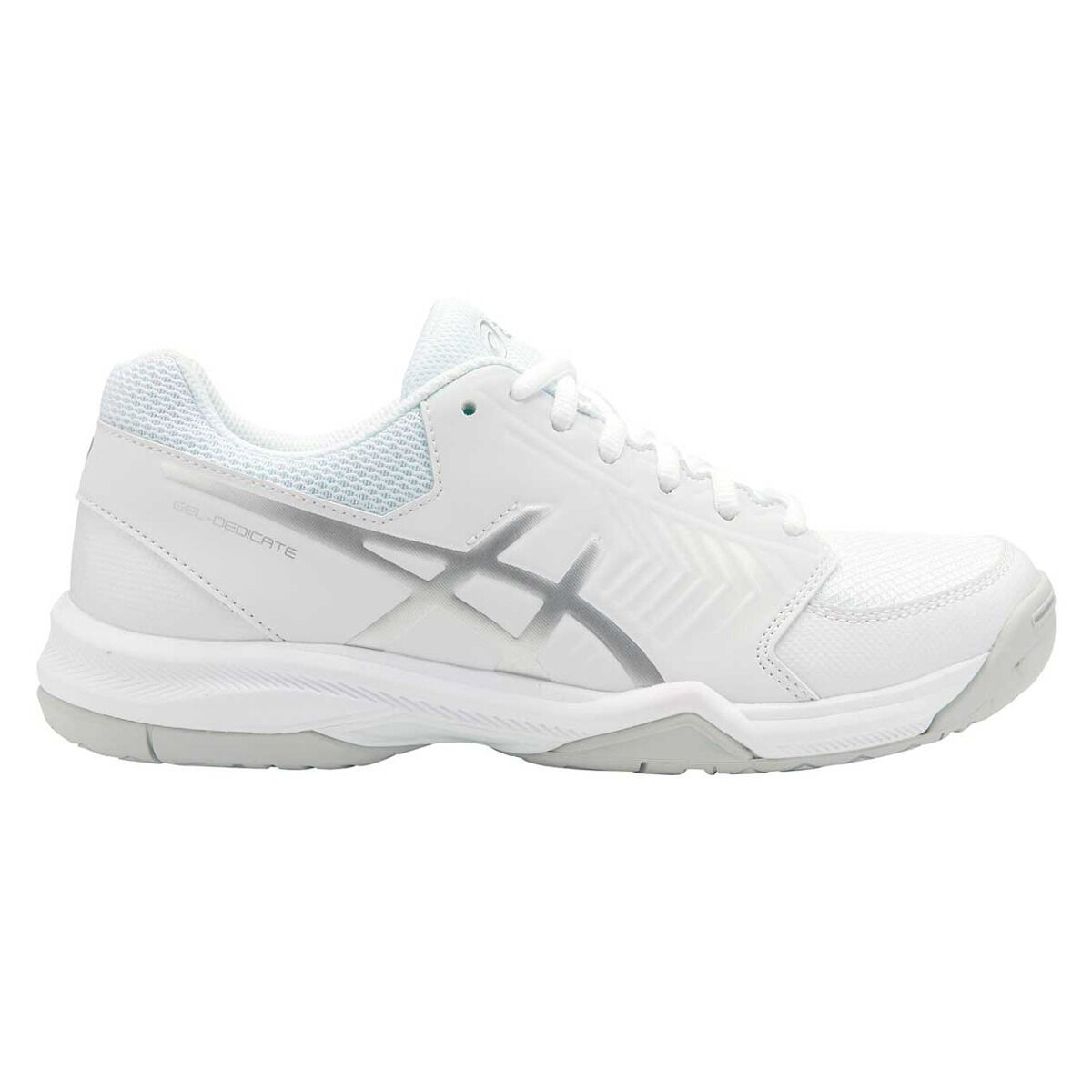 Sport Rebel Gel Tennis Hardcourt Shoes Dedicate 5 Asics Womens 8qwxZ6x4