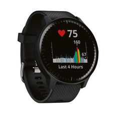 Garmin Vivoactive 3 Music Watch, , rebel_hi-res
