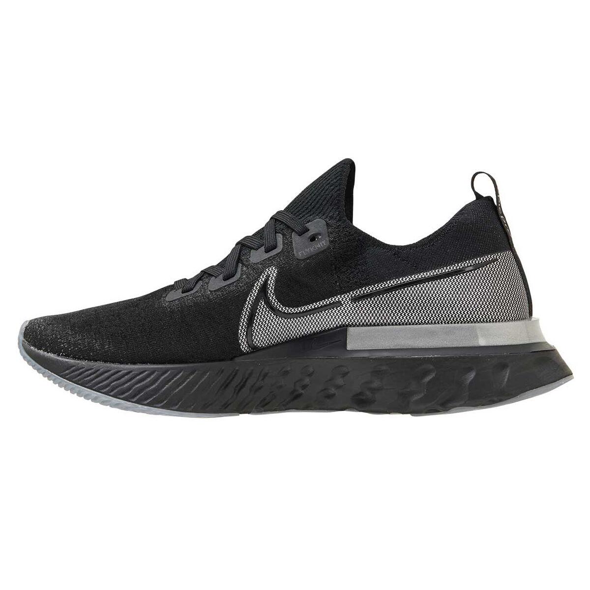 Shoe Review: Nike React Infinity Run YouTube