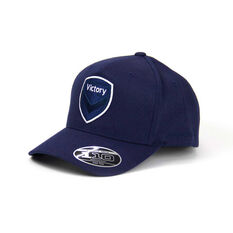 Melbourne Victory 2019/20 Flexfit 110 Cap, , rebel_hi-res