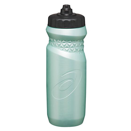 Asics 650ml Water Bottle Light Green, Light Green, rebel_hi-res