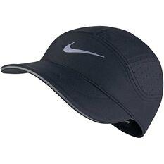 Nike AeroBill Cap, , rebel_hi-res